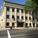 Le Cordon Bleu College of Culinary Arts in Los Angeles