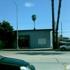 Crown Limousine Los Angeles