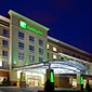 Holiday Inn Louisville Airport - Fair/Expo - Louisville, KY