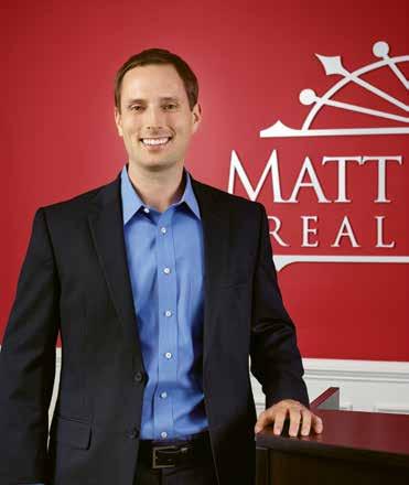 Matt O Neill Real Estate Mount Pleasant Sc 29464 Yp Com