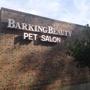 Barking Beauty Pet Salon