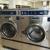 Holladay Laundromat