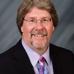 Kent Kallander - COUNTRY Financial Representative
