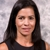 Allstate Insurance: Damaris Davila