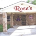 Rose's Grooming & Boarding Kennel