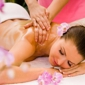 Windward Massage and Bodywork LLC - Kailua, HI