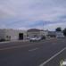 San Carlos Radiator & Auto Air - CLOSED