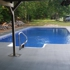 Blue Waters Pool & Spas Inc.