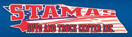 Stamas Auto & Truck Center, Cranston RI