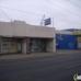 Chu's Florist & Bird Shop