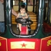 San Antonio Children's Museum