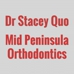 Mid Peninsula Orthodontics