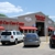 McSpadden's Tire & Automotive