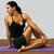 Hot Yoga NJ