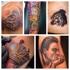 Art District Tattoo
