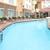 Residence Inn Houston I-10 West/Barker Cypress
