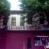 Harry's Liquor Store