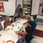 Murphy Canyon Preschool - San Diego, CA