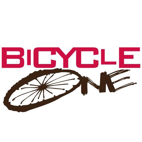 Bicycle One