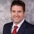 Dustin Hiser: Allstate Insurance