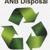 ANB Disposal