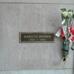 Pierce Bros Westwood Memorial Park
