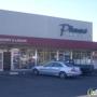 Pleasanton Fabric & Upholstery