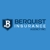 Berquist Insurance Agency Inc