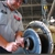 Air Compressor Solutions Inc