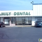 Campos Family Dental - San Antonio, TX