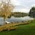 Lake Hadlock Inn, Beach and Campground