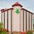 Holiday Inn ATLANTA DWTN - CENTENNIAL PARK