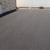 Dominion Driveway and Parking Lot Paving, Inc.