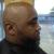 Kings Temple Barber Shop