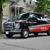 Safelite AutoGlass - Indianapolis - N Shadeland Ave