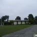 South Hayward United Methodist Church