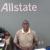 Allstate Insurance: Harry Blake