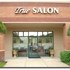 True Salon