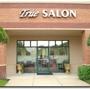 True Salon