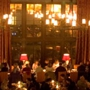 Pazo Restaurant