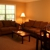 Condotels Suites - Extended Stay