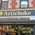 Artichoke Basille's Pizza & Bar
