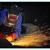 JNT Mobile Welding & Repair LLC