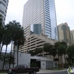 The Brickell Title Group