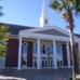 Golden State Baptist College
