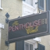 The Penthouse Club