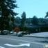 Woodinville City Parks & Rec
