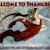 Shangrila Massage Spa - CLOSED