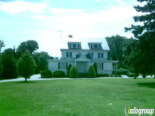 David J Weber Funeral Homes - Baltimore, MD