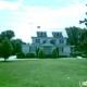 David J. Weber Funeral Homes, PA
